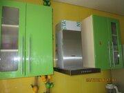 Продам 1 ком квартиру, Купить квартиру в Егорьевске по недорогой цене, ID объекта - 315974022 - Фото 13