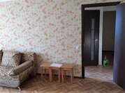 Квартира, ул. 4-я Железнодорожная, д.12