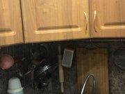 Продажа двухкомнатной квартиры на Юбилейной улице, 7 в селе Апача, Купить квартиру Апача, Усть-Большерецкий район по недорогой цене, ID объекта - 319818676 - Фото 1