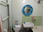 Продажа 1-комнатной квартиры, 33 м2, а, д. 32, Продажа квартир в Кирове, ID объекта - 326449357 - Фото 5
