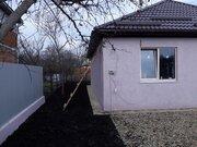 Дом под Краснодаром - Фото 5