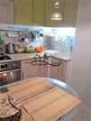 Продается 1-к квартира в г. Зеленограде корп. 1448, Купить квартиру в Зеленограде по недорогой цене, ID объекта - 326330111 - Фото 2