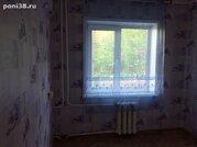 Продажа квартиры, Иркутск, Ул. Севастопольская, Продажа квартир в Иркутске, ID объекта - 322952675 - Фото 2