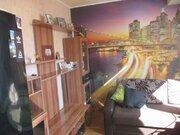 Продажа квартиры, Гурьевск, Гурьевский район, Ул. Ясная