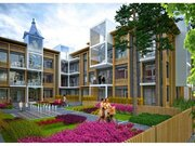 Продажа квартиры, Купить квартиру Юрмала, Латвия по недорогой цене, ID объекта - 313154914 - Фото 2