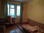 1к Ленина д. 100 с балконом 1800000 - Фото 2