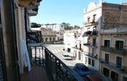 Продажа квартиры, Барселона, Барселона, Купить квартиру Барселона, Испания по недорогой цене, ID объекта - 313149520 - Фото 7