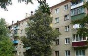 Продается комната в районе пл.Московской