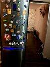 Хорошая комната в новых Химках., Аренда комнат в Химках, ID объекта - 701052110 - Фото 5