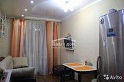 Большая 1 квартира 51 м2 с евроремонтом и всей мебелью и техникой, . - Фото 3