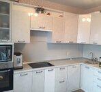 Продается двухкомнатная квартира в Щелково ул.Радиоцентр-5 дом 16