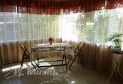 Продажа дома, Конаковский район, Продажа домов и коттеджей в Конаковском районе, ID объекта - 502659769 - Фото 8