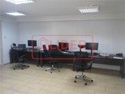 Двух-кабинетный Офис на Гоголя (Центр) без комиссии - Фото 4