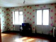 Продажа однокомнатной квартиры на улице Григория Чорос, Купить квартиру в Горно-Алтайске по недорогой цене, ID объекта - 320171485 - Фото 1