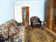 3-к. квартира в центре Камышлова, ул. Комсомольская, 21 - Фото 5