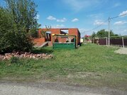 Продажа участка, Яблоновский, Тахтамукайский район, Слободская улица - Фото 2