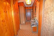 1 399 000 Руб., 2-комнатная квартира в Волоколамске (жд станция в доступности), Продажа квартир в Волоколамске, ID объекта - 330834772 - Фото 8