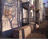Продажа производственного помещения, Владивосток, Ул. Светланская