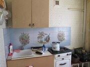 Сдам квартиру, Аренда пентхаусов в Ногинске, ID объекта - 325103149 - Фото 1