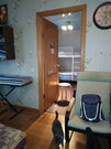 Продам 2 комнатную квартиру, Капотня 3 квартал, дом 15 - Фото 4