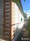 Купить дом в Тамбове