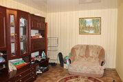 Владимир, Полины Осипенко ул, д.4, 2-комнатная квартира на продажу - Фото 1