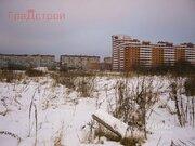 Продаюучасток, Вологда, Охмыльцевская улица