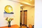 Продам 2-к квартиру, Подольск город, улица Свердлова 32к1 - Фото 4