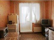 1-комнатная квартира на Заречной 20 - Фото 5