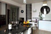 Продажа квартиры, Купить квартиру Рига, Латвия по недорогой цене, ID объекта - 313140030 - Фото 3