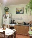 Продажа квартиры, Новосибирск, Горский мкр, Купить квартиру в Новосибирске по недорогой цене, ID объекта - 328947886 - Фото 8