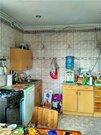 Дом в районе Московского проспекта, Продажа домов и коттеджей в Калининграде, ID объекта - 502998055 - Фото 5