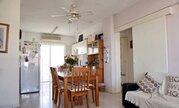 Хороший и недорогой трехкомнатный Апартамент в пригороде Пафоса, Купить квартиру Пафос, Кипр, ID объекта - 326955418 - Фото 6