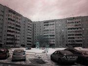 Продажа квартир ул. Латвийская, д.45