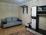 Продается 2-комнатная квартира, ул. Одесская, Купить квартиру в Пензе по недорогой цене, ID объекта - 321480439 - Фото 8