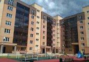 Продам 3-к квартиру, Мытищи город, Осташковское шоссе 22к3 - Фото 1