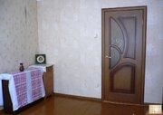 1 500 000 Руб., Продается 1-к квартира, Купить квартиру в Боровске по недорогой цене, ID объекта - 323247851 - Фото 2