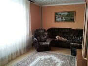 Квартира по адресу Октябрьская 14 - Фото 4