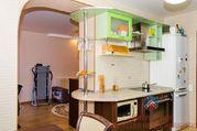 Продажа квартиры, Новосибирск, Ул. Холодильная, Купить квартиру в Новосибирске по недорогой цене, ID объекта - 319108114 - Фото 14