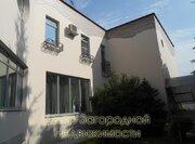 Дом, Сколковское ш, Минское ш, 4 км от МКАД, Сетунька кп (Одинцовский . - Фото 4