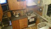 Продам однокомнатную квартиру в г.Электроугли - Фото 5