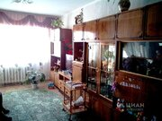 Продажа квартиры, Волочаевка-2, Смидовичский район