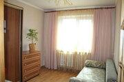 Трехкомнатная квартира в центральной части г. Фрязино. - Фото 3