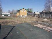 Продажа участка, Нижневартовск, Советская Улица - Фото 4