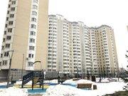 Продажа квартиры, Никитина ул.