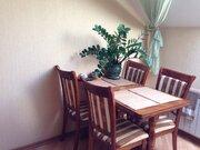Продается 2-комнатная квартира на ул. Чичерина