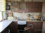 Продажа квартиры, Новосибирск, Ул. 25 лет Октября, Купить квартиру в Новосибирске по недорогой цене, ID объекта - 331025229 - Фото 3