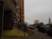 Продам трехкомнатную квартиру в г.Люберцы , Хлебозаводской проезд дом - Фото 2