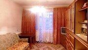 Продажа квартиры, Воронеж, Авиастроителей наб. - Фото 2