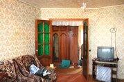 Двухкомнатная квартира в деревне Полбино - Фото 1